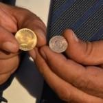 Giderek yaygınlaşıyor: Gerçeği 400 sahtesi 4 lira!