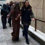 İnterpol tarafından aranan 3 kadın hakkında sürpriz karar!