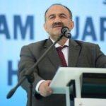 İşkur'dan İstihdam açıklaması!