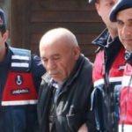 Kılıçdaroğlu'na yumruk atan kişi hakkında karar verildi