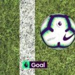 Manchester City 3 santimle liderliği geri aldı!
