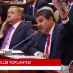 Mehmet Tevfik Göksu'dan CHP'lileri zora sokacak teklif!
