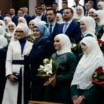 Osmanlı başlattı! 469'uncu mezunları onlar oldu