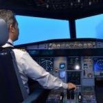 Pilot sayısı 10 bini aştı