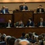 İBB'de CHP'lilerden akıl almaz hareket!