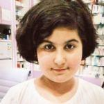Rabia Naz soruşturmasında yeni gelişme!
