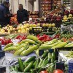 Bakan müjdeyi verdi: Ramazanda mutfak ucuzlayacak