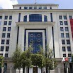 YSK'nın kararının ardından AK Parti'den art arda açıklamalar