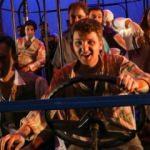 Şehir Tiyatrolarında alkış sırası Mavi Kuş oyununda!