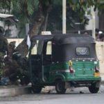 Sri Lanka'da neler oluyor? 3 patlama daha!