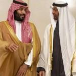 Suudi Arabistan ve BAE'den çok konuşulacak Sudan hamlesi