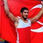 Taha Akgül'ün şampiyonlukları ışık oldu