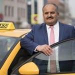 Taksicilerden Gencebay ailesine özür ziyareti