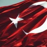 Türkiye'den net mesaj: İzin vermeyeceğiz