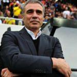 Yanal'dan istifa açıklaması! 'Ali Koç ile görüşmemde...'