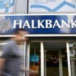 Ziraat'ten sonra Halkbank'tan da enflasyon hamlesi!