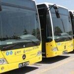 1 Mayıs'ta otobüsler ve metrolar çalışıyor mu? Seferler ücretsiz mi olacak?