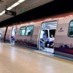 Bakanlık'tan metro iddialarına yanıt!