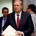 ABD'li senatörden akıllara zarar 'Venezuela' çıkışı!