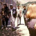 Afganistan'ı bir de böyle görün