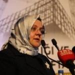 Antalya'daki istismarla ilgili Bakan'dan açıklama