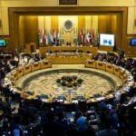 Arap Birliği'nden çağrı: Filistin'i himaye altına alın!