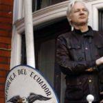 İsveç Mahkemesi Assange'ı tutuklama talebini reddetti