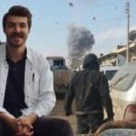 PKK saldırısında yaralanan doktor: Beni bırakın askerimize bakın
