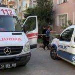 Bakırköy'de bir esnaf bıçaklı saldırıda öldü
