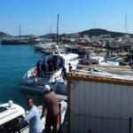 Balıkesir'de facia: 3'ü çocuk 9 ölü!