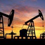 Brent petrolün varili 70,47 dolar