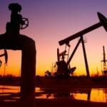 Brent petrolün varili 71,82 dolar