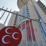 'Cumhur İttifakı' bitecek iddialarına MHP'den cevap