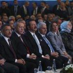 Cumhurbaşkanı Erdoğan 7. Aile Şurası'nda konuştu!