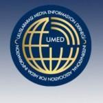 UMED'den uluslararası basın örgütlerine çağrı!