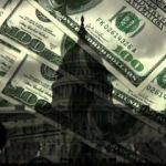 Dolarda Fed hareketliliği! İşte günün ilk rakamları