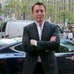 Elon Musk iddialı konuştu: 500 milyar dolara yükselecek