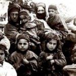 Sözde Ermeni soykırım iddialarında yeni gelişme! O belgelere ulaşıldı