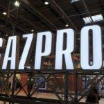 Gazprom: Türk Akımı, yıl sonuna kadar faaliyete geçecek