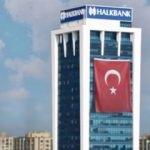 Halkbank'ın tahvil ihracına 2,5 katı talep geldi