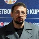 Hidayet Türkoğlu: Anadolu Efes benim evim