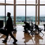 İstanbul Havalimanı için sıraya girdiler! Başladılar