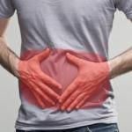 Karın ağrısı nasıl geçer? Evde karın ağrısını yok etme yöntemleri