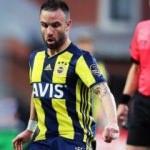 'Valbuena hiç küsmüyor, çıkıyor ve oynuyor'