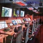 Milli yazılımla gemiler birlikte hareket edebilecek