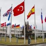 NATO'daki skandalın arkasında...