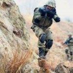 PKK'nın 2 kritik ismi etkisiz hale getirildi