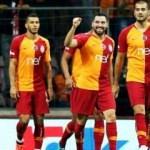 Sürpriz anlaşma! G.Saray'dan Trabzonspor'a