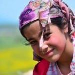 Tarım işçisi çocuklar okula devam etmek istiyor