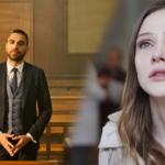 Vuslat ve Elimi Bırakma dizilerinin final tarihleri belli oldu!